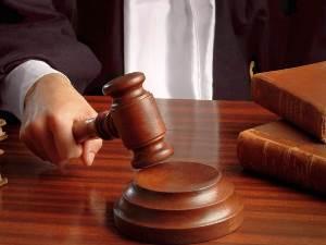 Что такое мелкое хулиганство по закону и что за это грозит