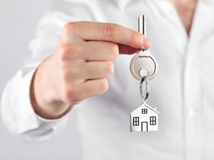 Банки, дающие ипотеку без первоначального взноса