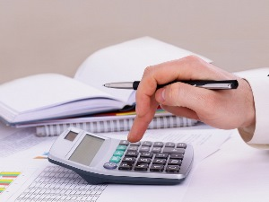Как заполнить 3 ндфл на налоговый вычет за покупку квартиры в ипотеку