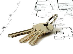 Что такое социальная ипотека и как её получить