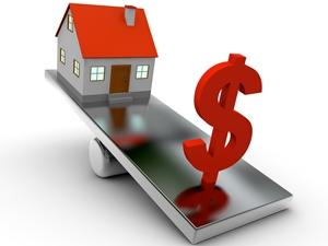 Что лучше: ипотека или кредит на покупку жилья