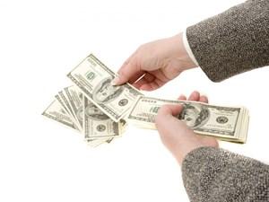 Как можно улучшить кредитную историю