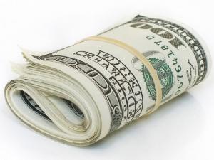 Можно ли взять ипотеку с плохой кредитной историей
