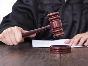 Погашение судимости, сроки