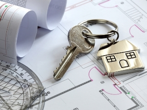 Какое жилье подходит под ипотеку