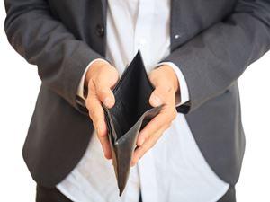 Изображение - Тк рф об ответственности работодателя за невыплату зарплаты 4-47