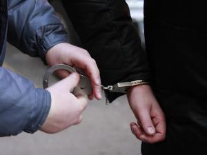 Что такое административное задержание по КоАП РФ
