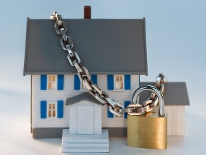 Закон о неприкосновенности жилища