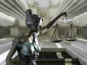 Когда истекает срок давности по административным правонарушениям