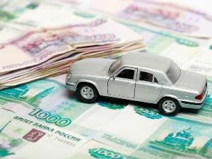 Ставки транспортного налога в Саратове и Саратовской области