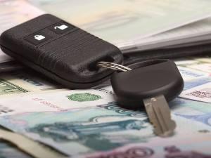 Какая сумма не облагается налогом при продаже автомобиля