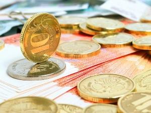 Стоимость и порядок постановки на учет автомобиля в ГИБДД