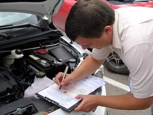 Документы для постановки на учет автомобиля в ГИБДД