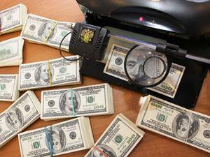 Что такое фальшивомонетничество в уголовном праве