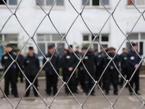Виды помилования в России