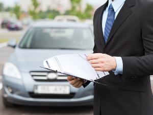Как быстро и правильно продать автомобиль с пробегом