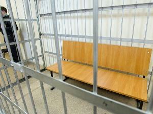 Что такое истязание в уголовном праве