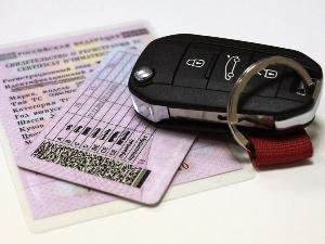 Что делать, если лишили водительских прав за алкоголь