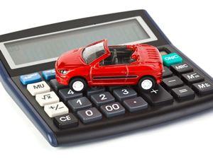 Сроки уплаты транспортного налога юридическими лицами