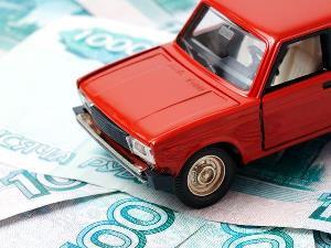 Какие существуют льготы по транспортному налогу