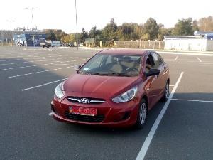 Что проверять при покупке автомобиля с пробегом