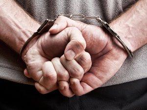 Торговля людьми - состав и виды этого преступления
