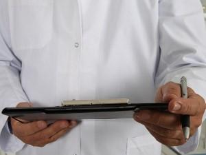 Медицинская справка для замены водительского удостоверения - нужна ли