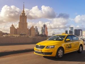 Закон о такси сегодня