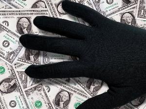 Что такое отмывание денег в уголовном праве