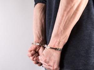 Что грозит за избиение человека по закону