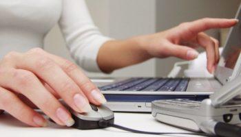 Подача заявления на развод онлайн через Госуслуги