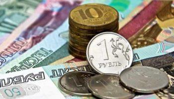 Стоимость развода через суд в России