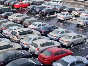 Утилизационный сбор на автомобили - кто уплачивает и в каких ситуациях