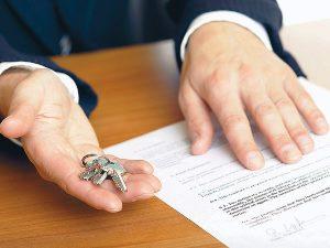 Как снять с регистрации автомобиль покупателем
