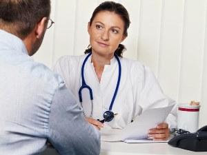 Как получить справку из психоневрологического диспансера для ГИБДД