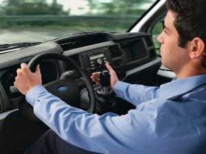 ФЗ 196 о безопасности дорожного движения