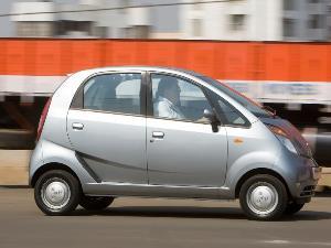 Обзор самых дешевых автомобилей в мире