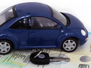 Образец генеральной доверенности на автомобиль с правом продажи