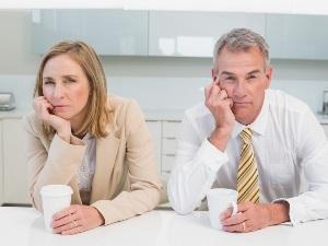 Документы для развода в ЗАГСе — полный перечень