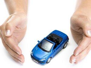 Сколько можно ездить без страховки после ее окончания