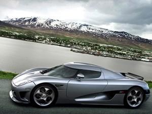 Какой самый быстрый автомобиль в мире
