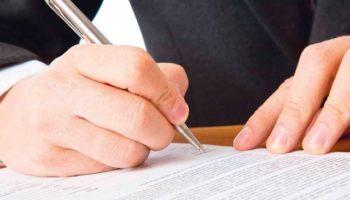 Порядок получения свидетельства о расторжении брака после решения суда