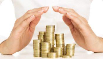 Срочный займ до 1 000 000 с плохой кредитной историей