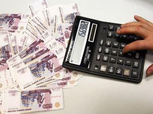Как удерживаются алименты из заработной платы по исполнительному листу