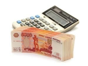 альфа банк заявка на кредитную карту 100 дней онлайн