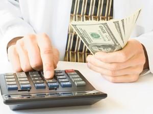 Взять в займы 500 000 с плохой кредитной историей