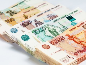 Срочно нужно 150000 рублей на карту