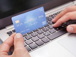 Мгновенные онлайн займы на банковский счёт