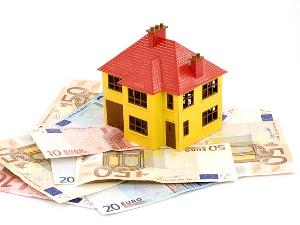 Срочный займ под залог недвижимости