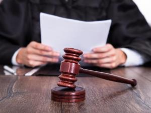 Какие документы нужны для лишения отца родительских прав